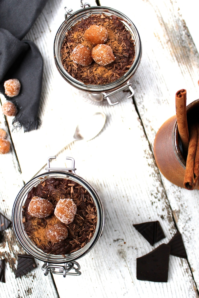 Hot-Chocolate-Rice-Pudding-with-Tamarindo-Candy-vegan-dessert-recipe-Donuts+Bolts