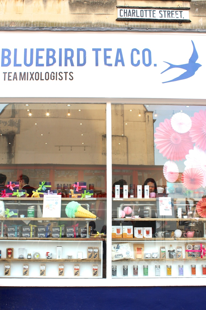 Bluebird-Tea-Co.-Opening-ParTEA-Bristol